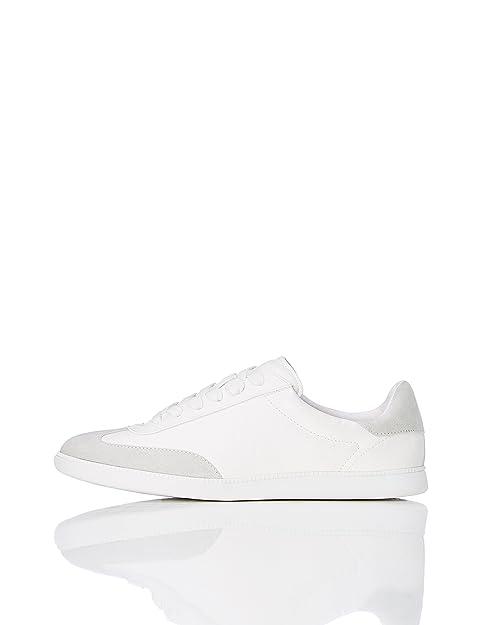 Sneaker In itScarpe Borse DonnaAmazon E Find Pelle XTiOkZwPu