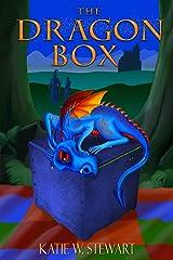 The Dragon Box Kindle Edition