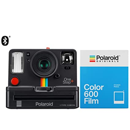 79de7ac6c35 Image Unavailable. Image not available for. Color  Polaroid Originals 9010  OneStep ...