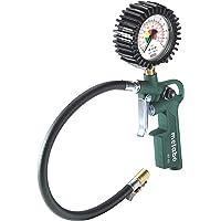 Metabo 6.02233.00 RF 60 bandenvulmeter