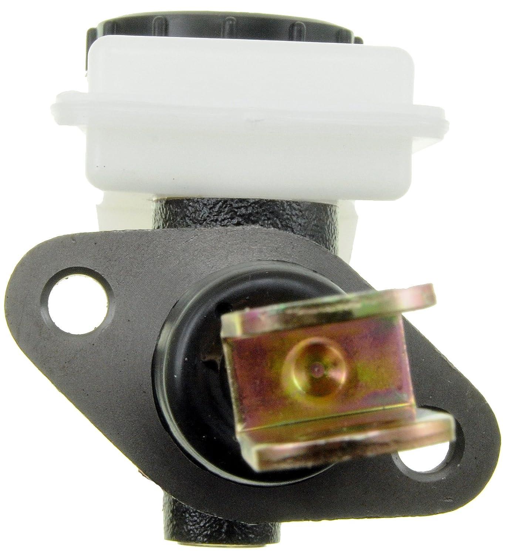 Dorman CM39731 Clutch Master Cylinder