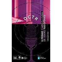 VI Premio Diario Cultural de Teatro Radiofónico (Edición