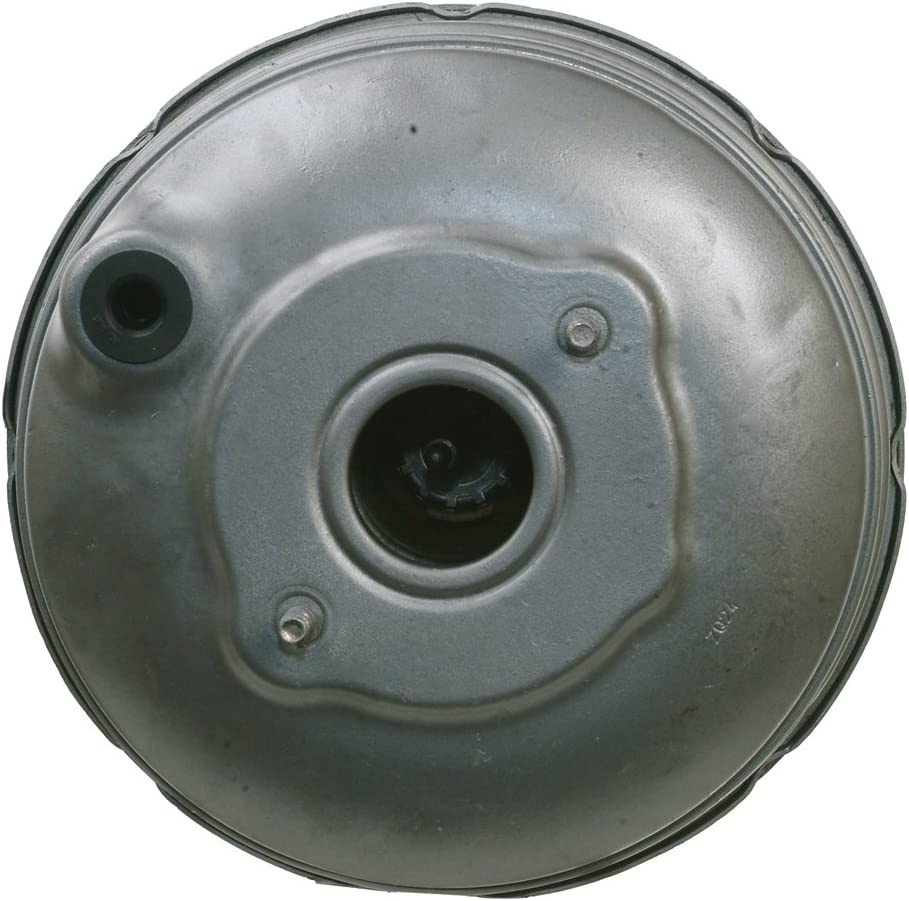 Cardone 53-2953 Remanufactured Import Power Brake Booster