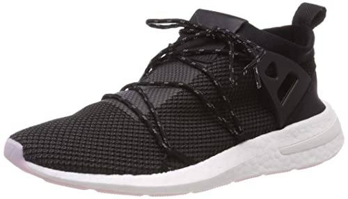 Arkyn Knit W Sneakers at Amazon