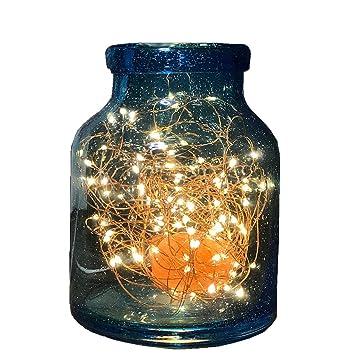 Amazon.com: Lámpara de sal del Himalaya, lámpara de sal de ...