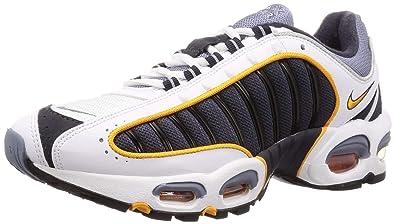 the best attitude e002e 5c974 Nike Air Max Tailwind Iv Mens Sneakers AQ2567-001, Metro  Grey/White-Resin-White