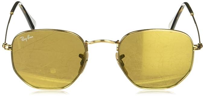 919ea3e73d Ray-Ban Unisex s Rb 3548N Sunglasses