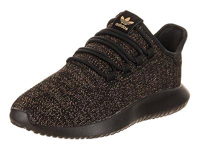 adidas bambini tubulare ombra j originali di scarpe da corsa.