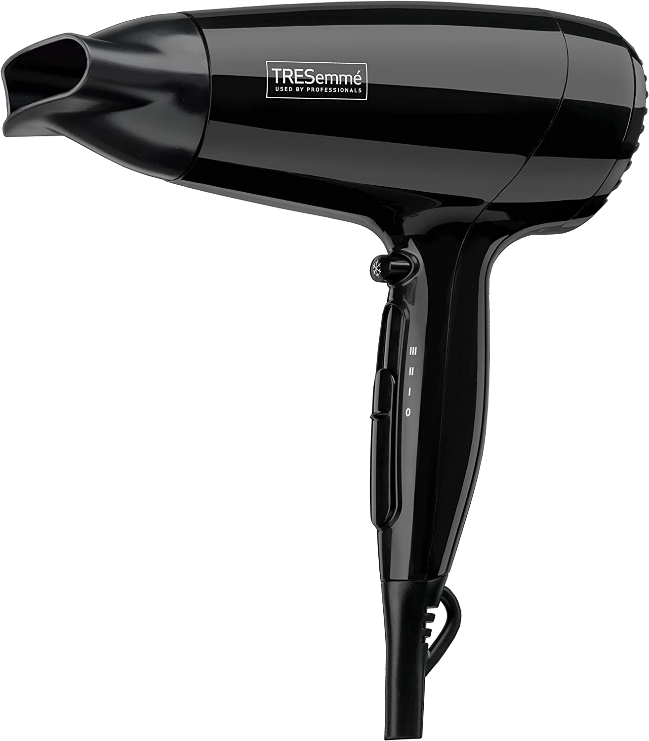 TRESemme 2000 W Fast Hair Dryer reviews