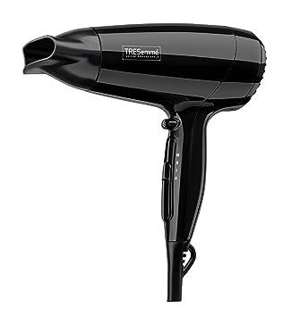 TRESemme - Secador de pelo rápido, 2000 W: Amazon.es: Salud y cuidado personal