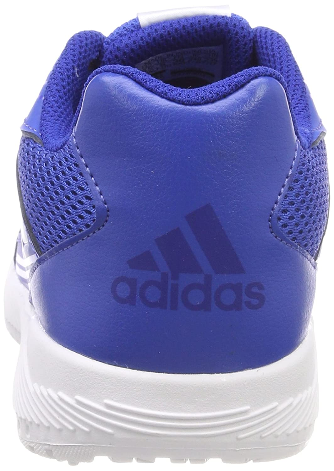 adidas Kids Youth Boys Shoes Altarun Training Sporty Running Trainers CQ0037 New