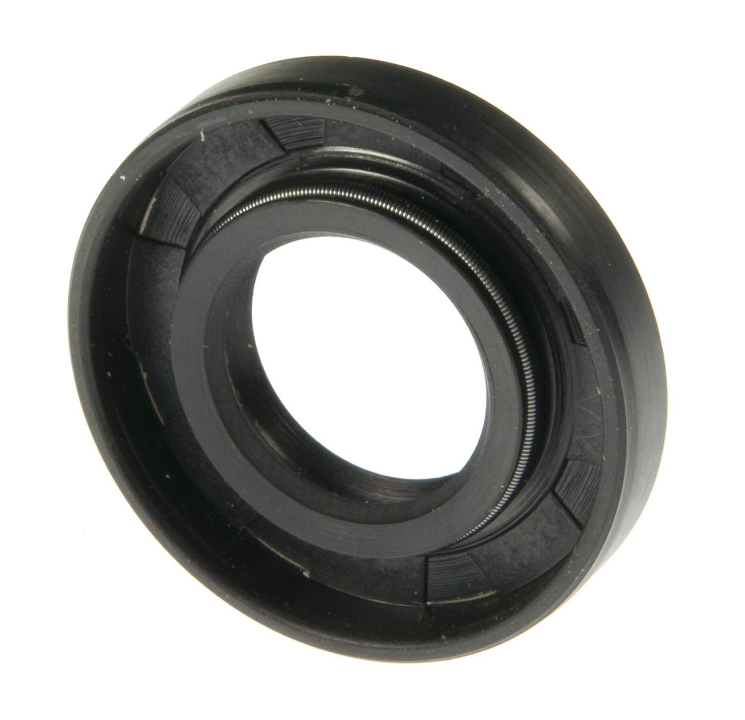 National 710154 Oil Seal