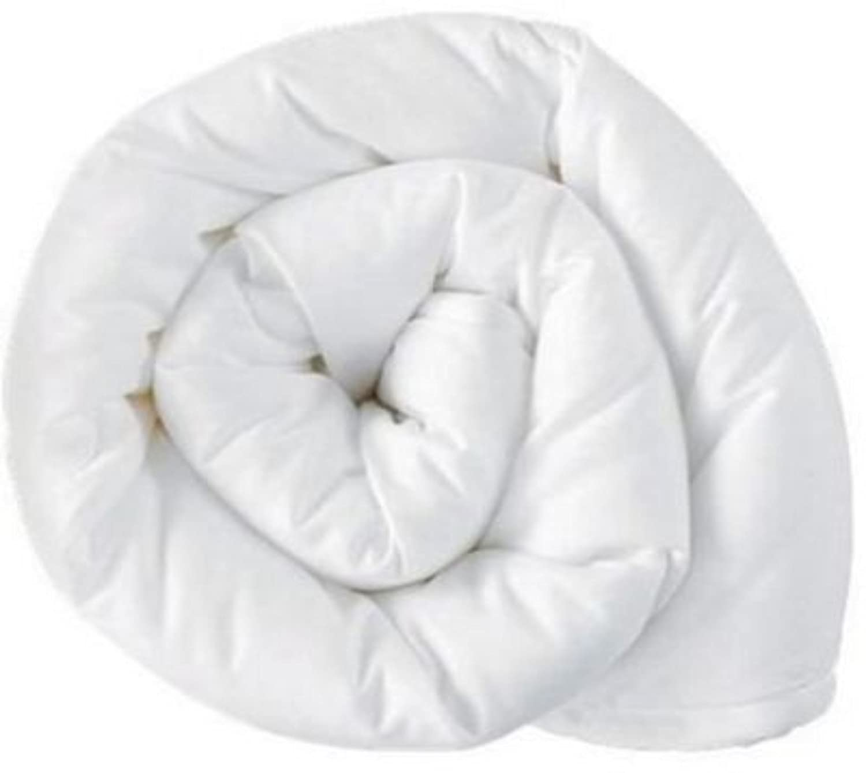 New Soft & Safe Anti- Allegry Toddelrs Cot Bed Duvet Quilt (Baby Duvet Tog 9) Linen Empire Ltd