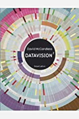 Datavision² (French Edition) Kindle Edition