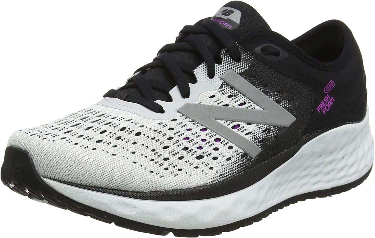 Reducción de precios America Roble  Amazon.com | New Balance Women's 1080v9 Fresh Foam Running Shoe | Road  Running