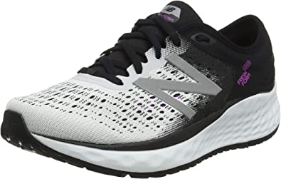 New Balance Fresh Foam 1080v9, Zapatillas de Running para Mujer: Amazon.es: Zapatos y complementos