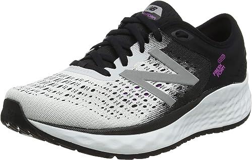 New Balance Fresh Foam 1080v9, Zapatillas de Running para Mujer