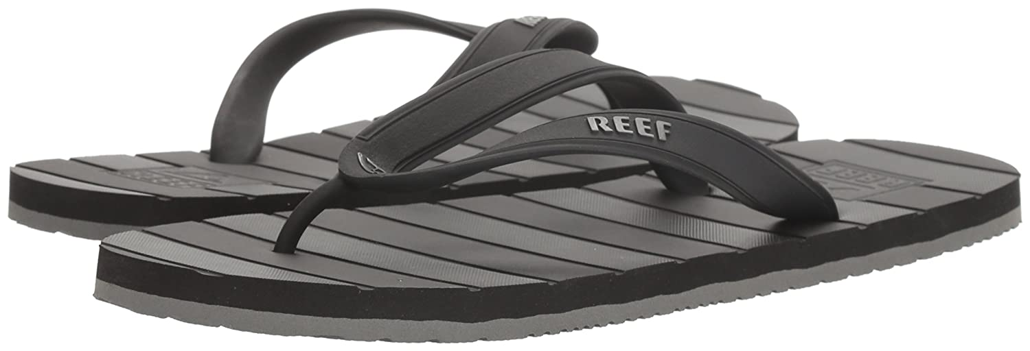 ad233f7f7e7bc Amazon.com: Reef Men's Switchfoot Sandal: Shoes