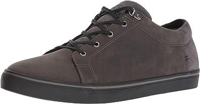 UGG Men's Brock Ii Wp Sneaker: Amazon