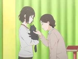 彼女と彼女の猫 -Everything Flows- [Blu-ray]