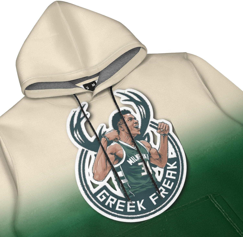 Just Hiker Hoodies Athletic Space Cotton Sweatshirt Crewneck Sweater Pullover Sportswear