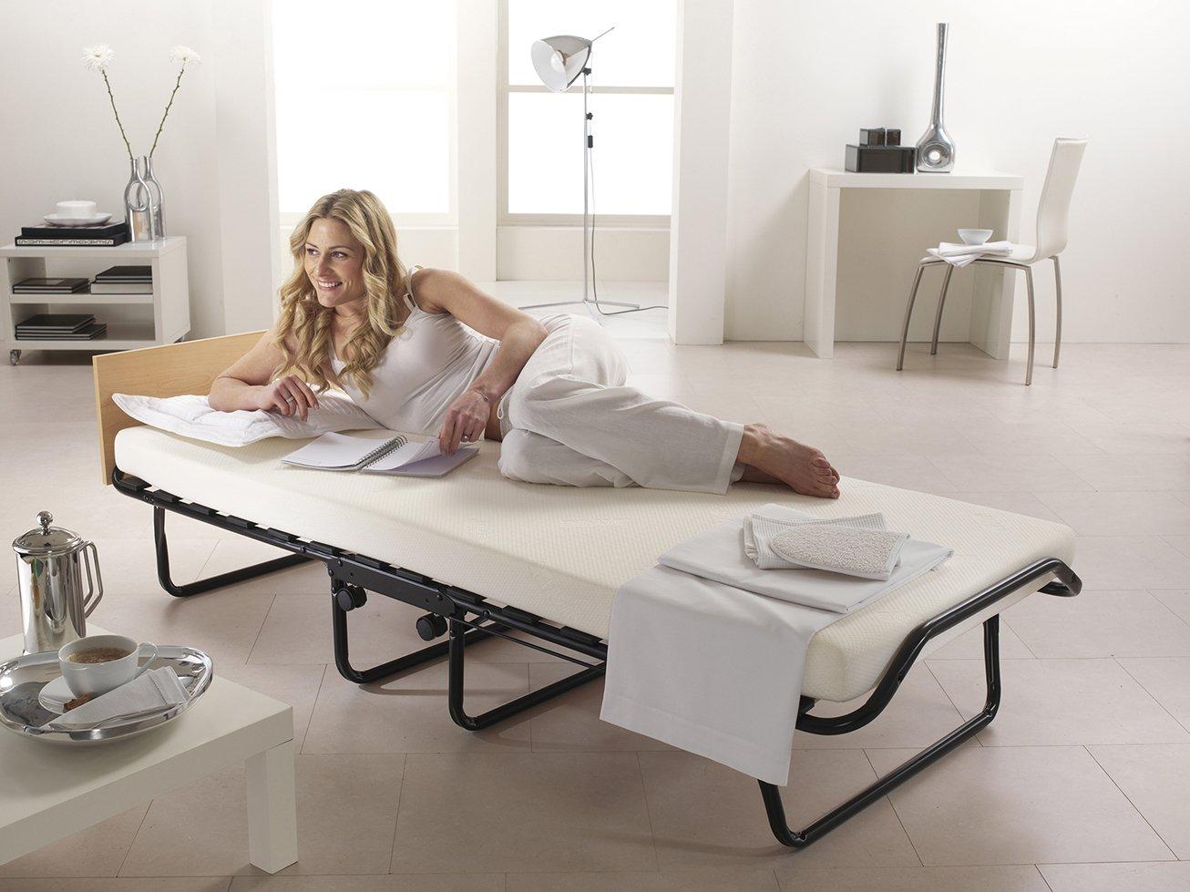folding guest rimini julian closed bowen bed
