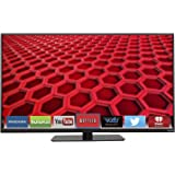 VIZIO E400i-B2 40-Inch 1080p Smart LED HDTV (2014 Model)