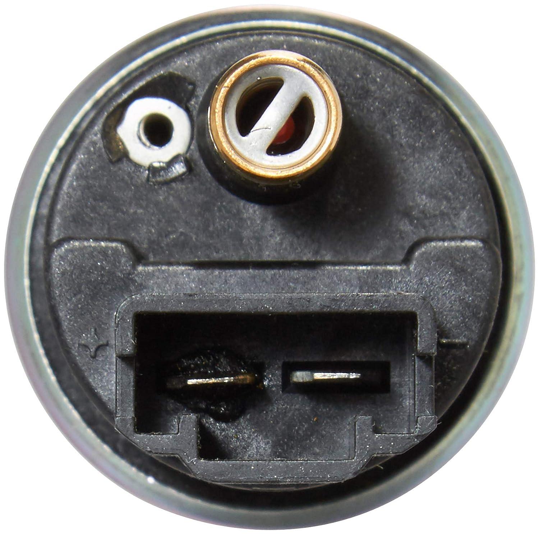 Spectra Premium SP1353 Electric Fuel Pump