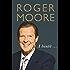 Roger Moore: À bientôt…