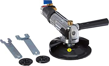 Applied Diamond Tools GPW215 featured image
