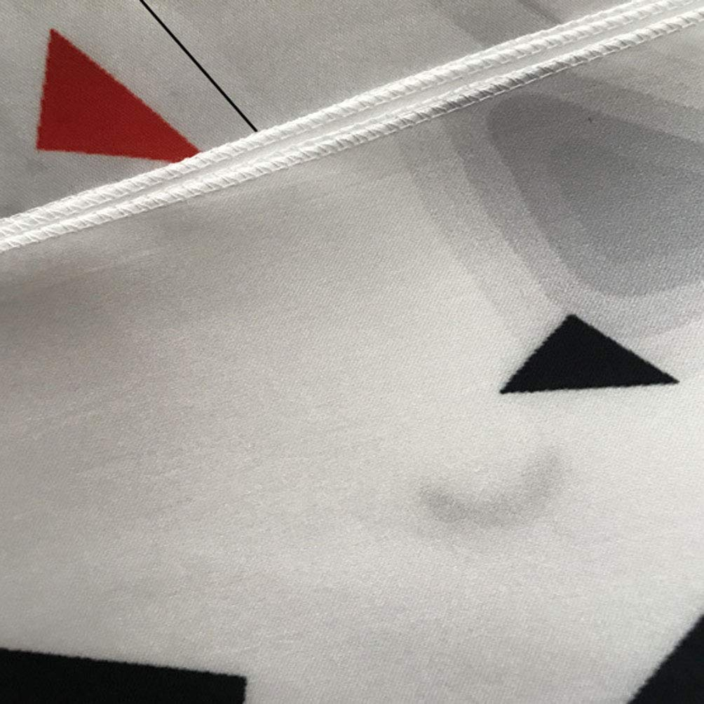 du Salon et du dortoir D/écoration 40 x 59 pouces//130 x 150cm Baisheng Tapisserie de d/écoration Drap Tapisseries pour la d/écoration de la Chambre tentures murales Indiennes