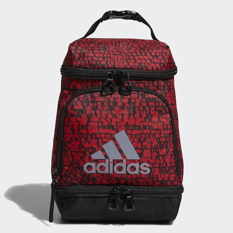 Adidas Originals Nationalコンパクトプレミアムバックパック B077MMTJX1  ブラック