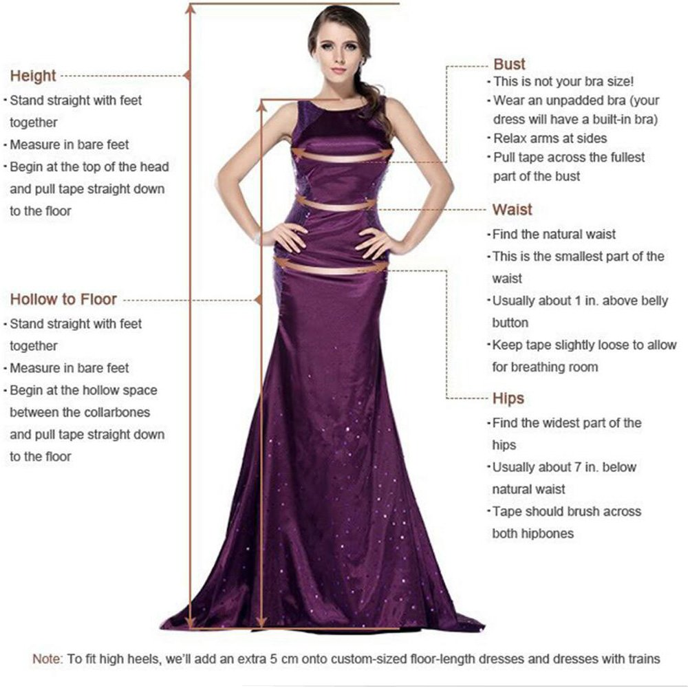 a203fed95e6 Dexinyuan Women s Off Shoulder Lace Side Split Prom Dress Long Slim Evening  Party Gown at Amazon Women s Clothing store