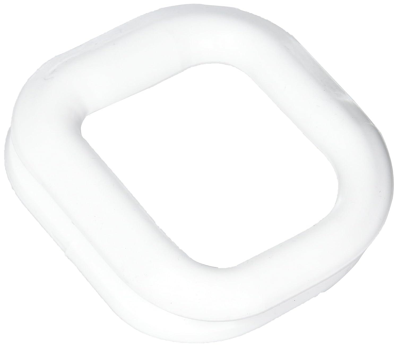 Samsung DA63-06945A Ice Chute Cap Gasket