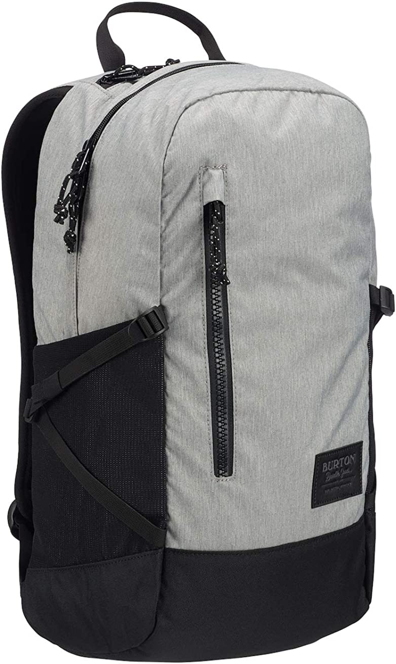 Unigear Ski Snowboard Sac /à Dos,Outdoor Backpack Sports dhiver 30L