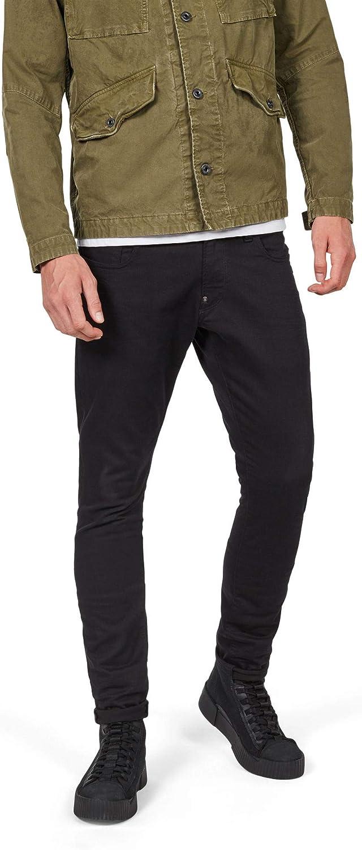 G-Star Raw Revend Skinny Jeans para Hombre