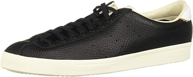 Adidas Lacombe Mens Sneakers Black