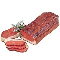Karbonadenrauchfleisch - Landmetzgerei Schiessl - ca. 1000g