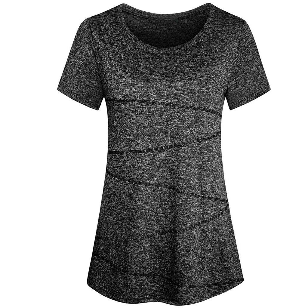 5cde3d171 Cotton  womens dress blouses shirts womens black shirt blouse ladies shirts  and tops blouses ladies black blouse with collar ladies black shirt blouse  ...