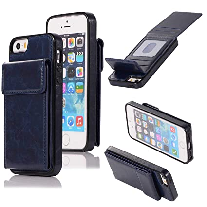 amazon custodia iphone 5s