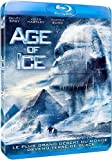 Age Of Ice [Blu-ray]