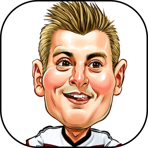 Amazon Com Photo Cartoon Caricature Maker Appstore For Android