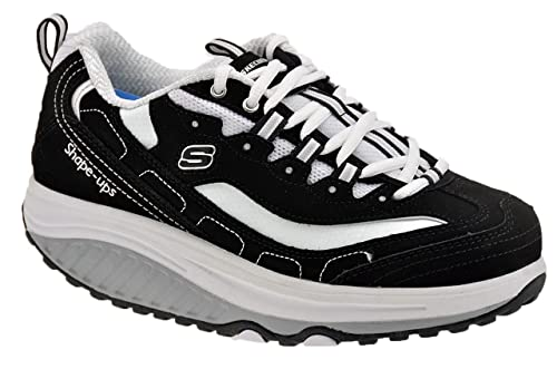 skechers shape up donna