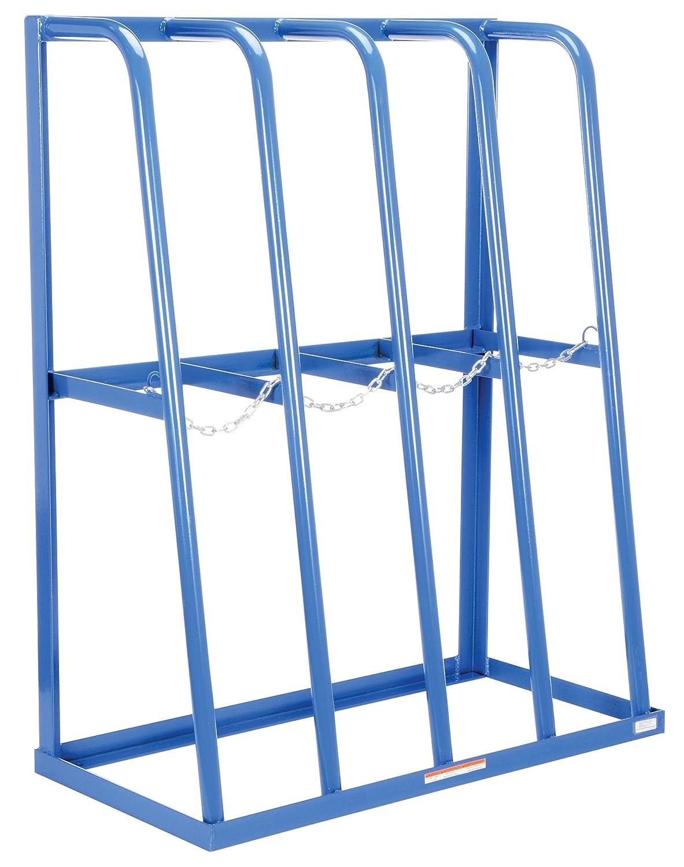vestil ssrt 47 vertical storage rack