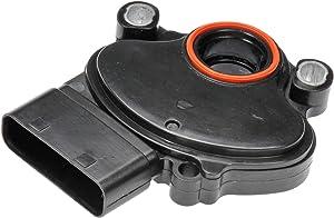 Dorman 511-105 Transmission Range Sensor