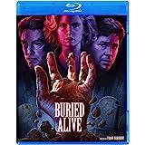 Buried Alive [Blu-ray]