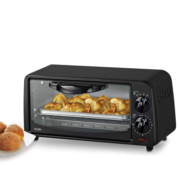 Glen GL 5007 Oven Toaster Griller