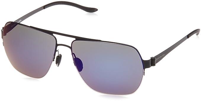 Mercedes-Benz - Gafas de sol - para mujer: Amazon.es: Ropa y ...