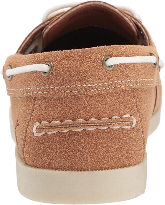 Chaussures Bateau gar/çon Joules Swinton