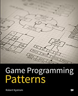 Mathematics For 3d Game Programming Pdf